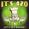 420Gourmet