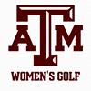 Texas A&M Women's Golf