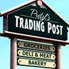 Pritzl's Trading Post