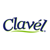 Clavel Corporation