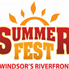 Windsor Summer Fest