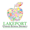 Lakeport Unified School District