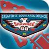 Shawnee Lodge 51