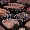 Friesinger's Fine Chocolates