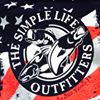 The Simple Life Outfitters