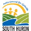 Municipality of South Huron