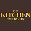 The Kitchen - NY
