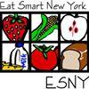Eat Smart NY - Chenango County