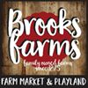 Brooks Farms