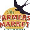 The Farmers Market at the Cibolo