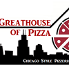 The Greathouse of Pizza