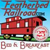 Featherbed Railroad