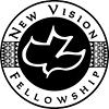 New Vision Christian Fellowship