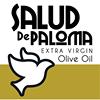 Salud de Paloma Extra Virgin Olive Oil
