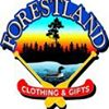 Forestland Clothing & Gifts