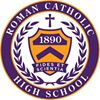 Roman Catholic High School Alumni Association