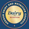 Oregon Dairy Council