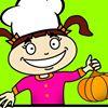 Young Chefs Academy Marlboro