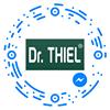 Dr. THIEL Planen & Netze - Schutz & Sicherheit