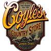 Coyle's Country Store