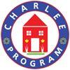 Charlee Dade-County