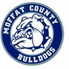 Moffat County High School