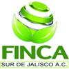 FINCA Sur de Jalisco