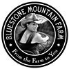 Bluestone Mountain Farm