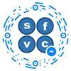SF Volunteer Connect