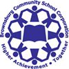 Brownsburg Community School Corporation