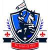 St. Joan of Arc Catholic School - LaPlace, La
