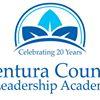 Ventura County Leadership Academy