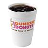 Dunkin' Donuts - Okeechobee Blvd & 441