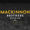 MacKinnon Brothers Brewing Company