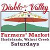 Diablo Valley Farmers' Market