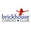 Brickhouse Cardio Club Columbus - Ohio