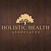 Holistic Health Associates