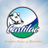 Castilac       Lacteos y Alimentos
