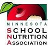 Minnesota School Nutrition Association
