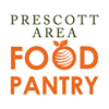 Prescott Area Food Pantry