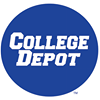 College Depot
