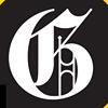 Billings Gazette Sports