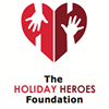 The Holiday Heroes