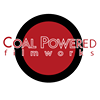Coal Powered Filmworks