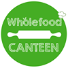 Wholefood Canteen