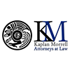 Kaplan Morrell - Attorneys at Law