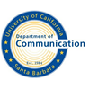 Communication Students-Alumni, UCSB
