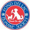 Fond du Lac Humane Society