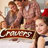 Cravers Chicken