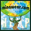 Minawear Hemp Lounge